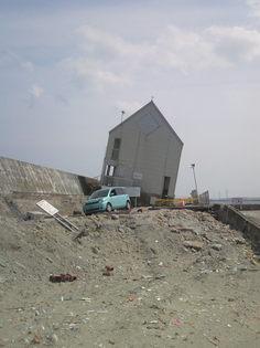 鹿島海釣公園入り口